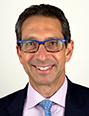 Martin J Abrahamson, MD, FACP