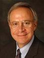 Mark L. Zeidel, MD