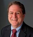 Howard Libman, MD, FACP