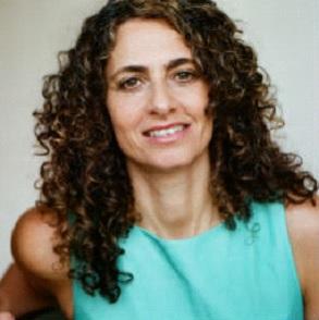 Daphne Miller, M.D.
