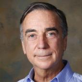 Prof. Donald Abrams, MD