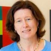 Dr Kirsten R. Müller-Vahl
