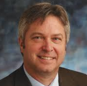 Prof. Michael Dixon