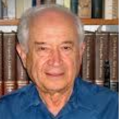 Conference Chair: Prof Raphael Mechoulam
