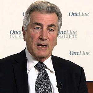 Howard Liebman, MD