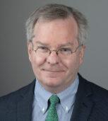 Gerald W. Smetana, MD, MACP